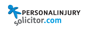 Personal Injury Solicitor